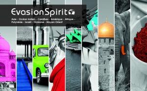Emploi : Evasion Spirit va doubler ses effectifs d'ici à 2020