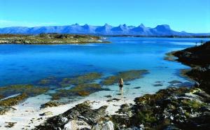Dossier destination : tout ce que vous avez toujours voulu savoir sur la Norvège...