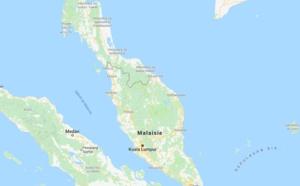 Elections Malaisie : interdiction pour les étrangers de participer à toute activité politique