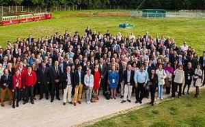 Le Puy du Fou attend 600 participants pour l'AG du SNELAC