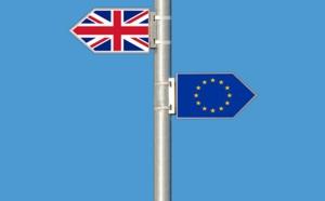 Royaume-Uni : Brexitera ou Brexitera pas ?
