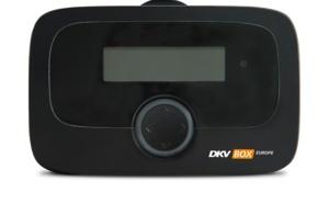 Déplacements professionnels : lancement de la DKV Box Europe