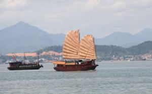 Vietnam : vers une prolongation de l'exemption de visa