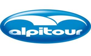 Groupe Alpitour : l'homme d'affaire Giovanni Tamburi rafle la mise
