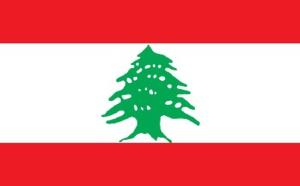 """Elections Liban : """"'éviter les manifestations et les rassemblements"""""""