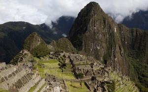 LATAM Airlines lance une ligne sans escale entre Santiago et Cusco (Pérou)