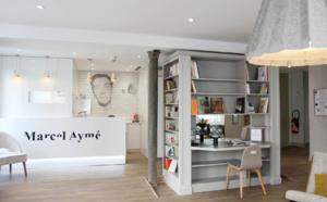 Book & Breakfast : quand l'hôtellerie se met à la littérature