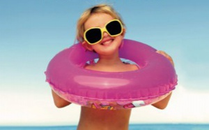 Héliades : séjour gratuit pour un enfant
