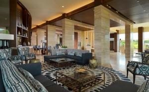 Marriott se lance au Mali avec l'ouverture de l'Hôtel Sheraton Bamako