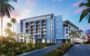 Mandarin Oriental ouvrira un nouveau resort à Mascate en 2021