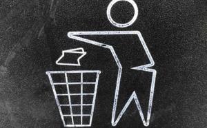 Réduire le gaspillage alimentaire, c'est payant !