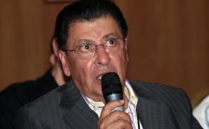 Tunisie : Royal Tours jette l'éponge et AS Voyages reprotège les clients