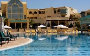 """Tunisie : """"J'estime les impayés de Royal Tours à 800 000 euros !"""""""