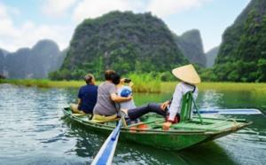 Vietnam : prolongation de l'exemption de visa