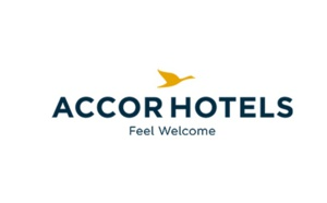 Chili : AccorHotels acquiert les hôtels Atton Hotelesu