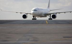 Air France-KLM : Anne-Marie Couderc pour succéder à Jean-Marc Janaillac ?