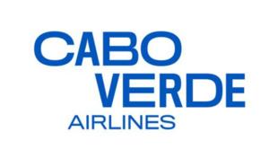 En quête de renouveau, TACV devient Cabo Verde Airlines