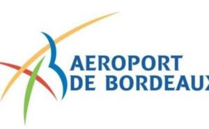 Aéroport de Bordeaux : le trafic en hausse en avril 2018, malgré les grèves