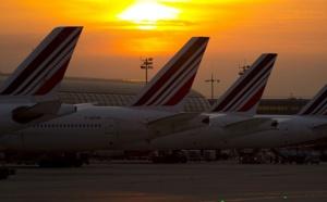 La case de l'Oncle Dom : qui peut sauver la peau d'Air France ?