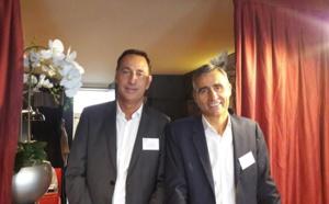 Corsica Ferries ouvre Toulon - Palma de Majorque et vise Minorque