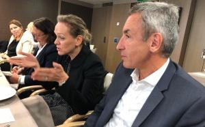 Ressources humaines : comment le Club Med a piloté et réussi le changement