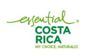 Costa Rica : María Amalia Revelo Raventós nouvelle ministre du tourisme