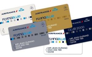 Aérien : la disponibilité globale des billets prime atteint 73,6 % en 2018