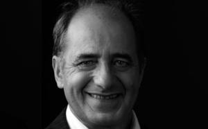 """Jean-Pierre Mas : """"La réforme d'Air France est une absolue nécessité !"""""""