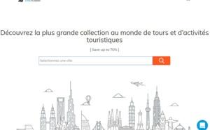 TourScanner : le meta-search des excursions et activités