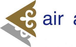 Air Astana : promotions sur les classes affaires