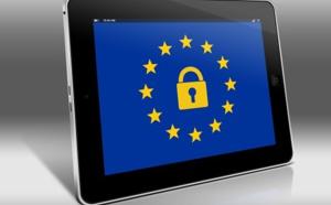 L'Europe peine à rattraper son retard numérique, la France à la traîne
