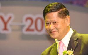 Thaïlande : ''La récente crise politique est derrière nous !''