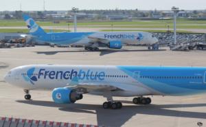 Paris-Tahiti : j'ai testé pour vous le «low cost très long courrier» de French Bee