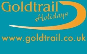 Royaume Uni : Goldtrail laisse des milliers de clients sur le carreau !