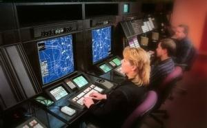 Grève Contrôleurs aériens : pagaille prévue à Orly et Roissy-Charles de Gaulle