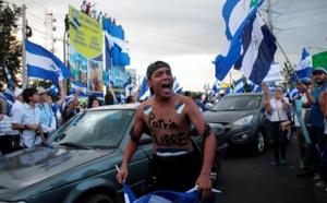 Nicaragua : le Quai d'Orsay recommande de reporter tout voyage