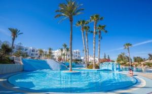 Mondial Tourisme vise les 70 000 clients sur la Tunisie