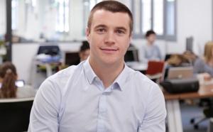 Le co-fondateur de Groupon lance NovaTopo, le TripAdvisor des sports et loisirs