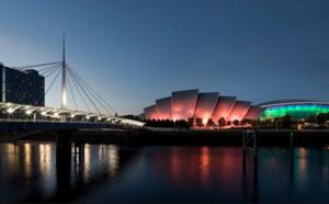 Glasgow, une destination attrayante pour le MICE mais pas que