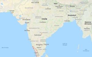 Virus Nipah : la pointe de l'Inde en surveillance sanitaire