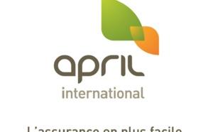 APRIL lance la 8e édition du tournoi Tourifoot