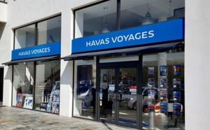 Havas Voyages : 45 agences ont rejoint le réseau de franchisés en marque blanche