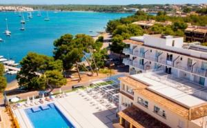 Pierre & Vacances : 3 nouveaux établissements en Espagne pour l'été 2018