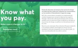 Les frais bancaires cachés coûtent 500 M€ aux entreprises et voyageurs d'affaires
