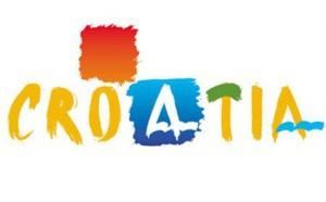 L'office du tourisme de Croatie déménage