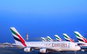 Emirates : journée de recrutement le 26 mai à Paris