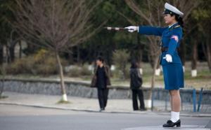 Tourisme en Corée du Nord : c'est pas encore pour demain, mais...