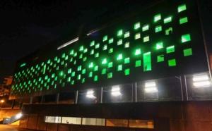 Rodez : Verdié Voyages met le booster sur sa transformation digitale