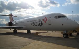 Volotea inaugure Montpellier-Munich