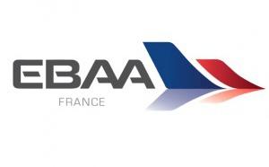 Aviation d'affaires : Bertrand d'Yvoire nouveau président de l'EBAA France